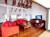 informal lounge.jpg