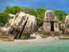 Cocos Island.jpg