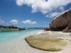 Cocos Island2.jpg