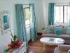 aqua suite lounge