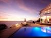 View across pool at night.jpg
