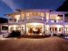 front view of villa - night.jpg