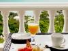 breakfast on terrace.jpg