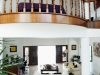 sitting room and lounge from stairwell.jpg