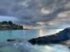 Sunset Beach - Mahe4.jpg